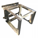 Universal Mounting System