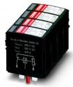 DC Surge Protection Module Kit Typ 1/2