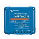 BlueSolar MPPT 100/15 (12/24V-15A)