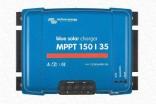 BlueSolar MPPT 150/35 (12/24/48V-35A)