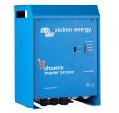 Victron Phoenix Inverter C 12V 2000VA